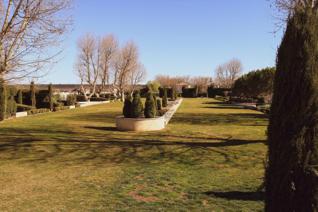 Le Jardin Hortus