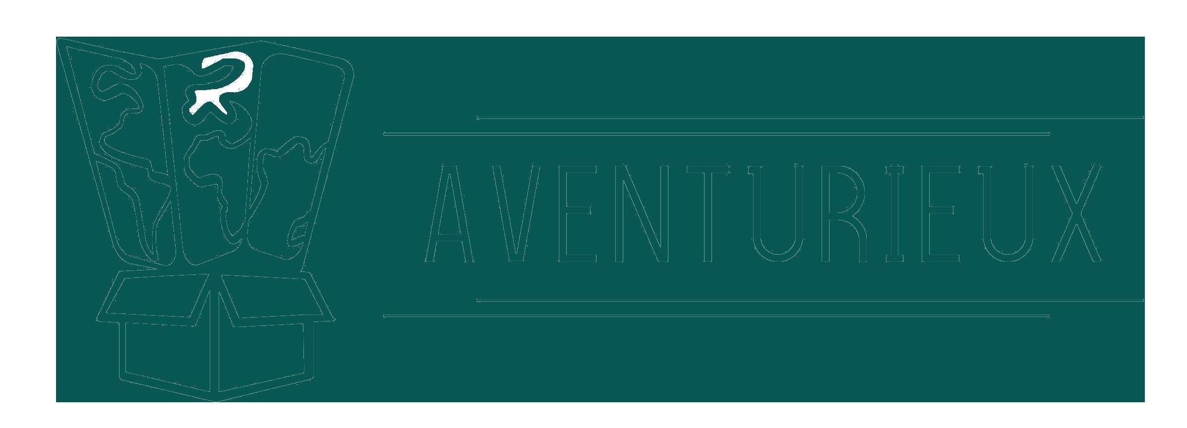 Aventurieux